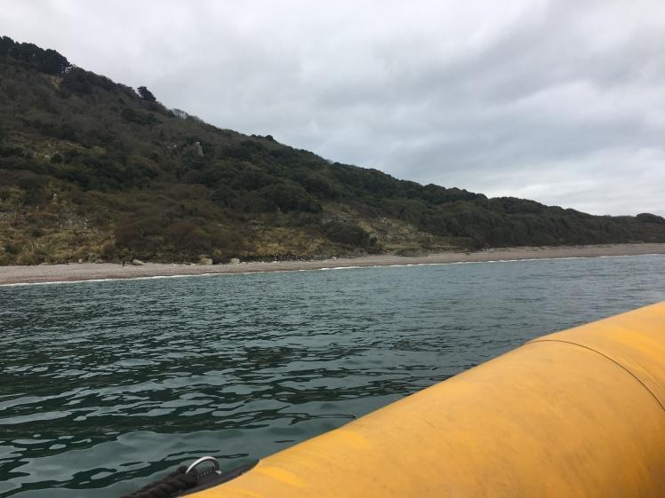 powerboat, cruise, boat trip, rib boat, Lyme Rib Rides, Lyme Regis, Jurassic Coast